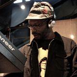 AJ Afrikokoa at Diesel Village