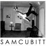 Sam McNally - AW13 Selection