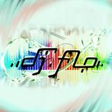 DJ Flo Promoset 06/2016