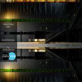 NoiseTape 08 - Bobobush - Sub Distress