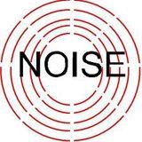 Noise Shapper