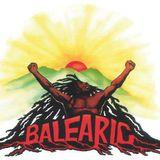 Balearic #4