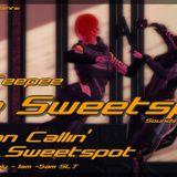 London Callin - Sweetspot @ INDTP 2017