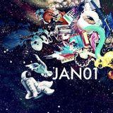 JAN01 BUTTON FAC3