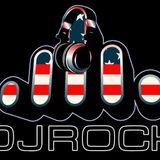 Dj Rock - Weekend Mix (2017-09-14) Virtual Dj Radio :)