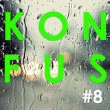 KONFUS #8