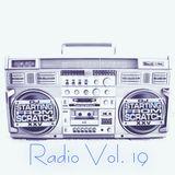 RADIO VOL. 19