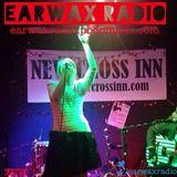EAR0114 - Uniqulture: A Rock n Roll Circus