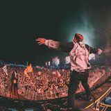 Kayzo Live @ EDC Las Vegas 2019