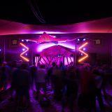 Dj Kalifer @ Hadra trance festival IX