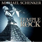 Rich Davenport's Rock Show - Michael Schenker Interview