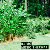 Music Therapy - (August 2017)