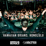 Global DJ Broadcast Jun 07 2018 - World Tour: Hawaii