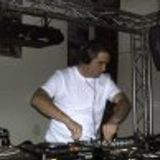 Ultratech Boshed UP Mix 2011