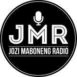 Opportune Time Live On Jozi Maboneng Radio 18/03/2015