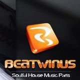 DJ AL1 BEAT WIN US Radio mix vol 20