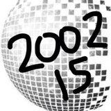 #djdAx 2002-15