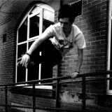 Bangor Uni DJ SOC Podcast #4 - The BandiT Guest Mix