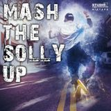 "ROSSI IN THE MIX • ""MASH THE SOLLY UP"" (Mixtape 2015)"