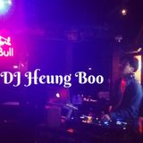 EDM BigRoom Party 2017.02  by DJ Heung Boo
