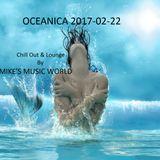 OCEANICA 2017-02-22