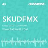 SKUDFMX 01-11-19