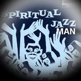 Sell-action#113_tilos90.3_2013.04.22_spiritual_jazzman