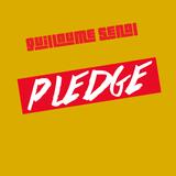 DRAGSONOR PLEDGE | 7 - GUILLAUME SENAL