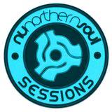 NuNorthern Soul Session 93