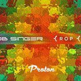 Crop Circle show on Proton Radio (Sawabona 14 by Jacob Singer)