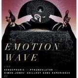 Aerospherix live set - Emotion Wave 7
