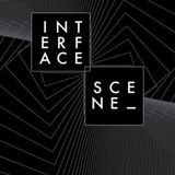 Interface / Scene Movement Afterparty 2015