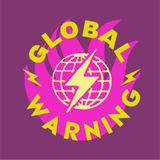 Mais Um Presents Global Warning w/ Gruff Rhys + BEST OF 2019 (08/12/2019)