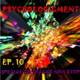 Psychologicment 10