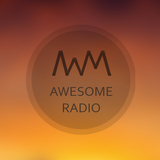 Echolot - Radio Show @ Awesome Music Radio [part 2]