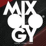 MIXOLOGY- Uplifting House