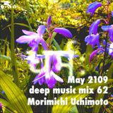 May 2019 deep music mix 62