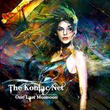 "the Koniac Net - ""One Last Monsoon"" mix set"