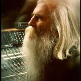 Moondog Mix - by Paddy Steer (Homelife)