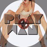 PLAYWAN #18