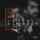 [Suara PodCats 135] Jeremy Olander