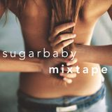Beatwell - Sugarbaby