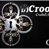 Crookid's House - Show 004 QH Radio