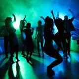 Play [Dance Mix] - DJ REX