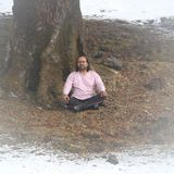 Prashant Tripathi: यह तो प्रार्थना नहीं (Your prayers cannot be answered)
