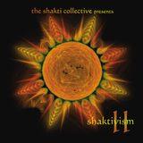 DJ Basilisk - Shaktivism 2007