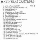 08 Ensueño de Rinconada