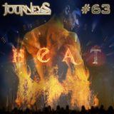 Journeys : H.E.A.T.