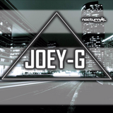 Nocturnal sunset party mix - Joey - G