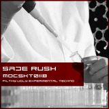 MoCsKT Podcast_11_b Sade Rush